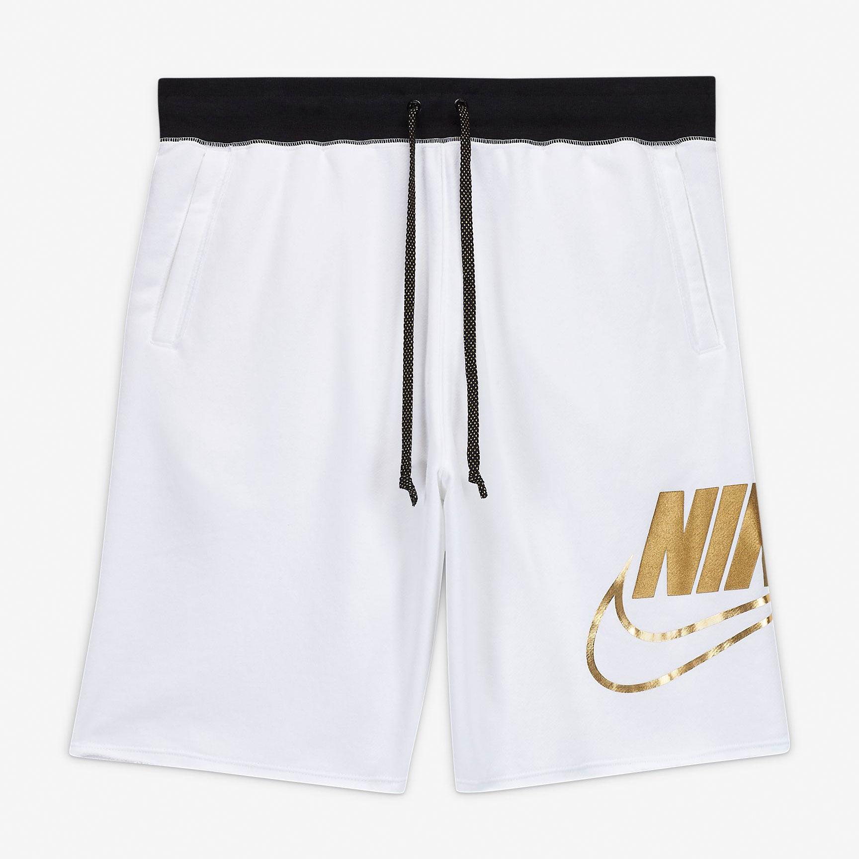 nike-gold-medal-shorts-1
