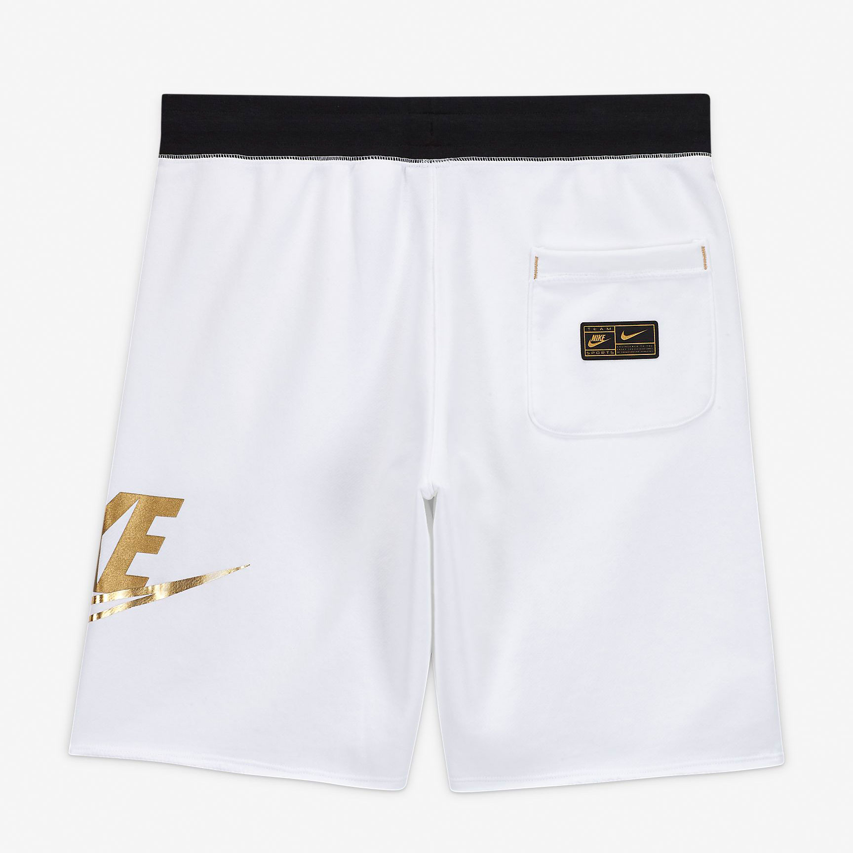 nike-gold-medal-shorts-2