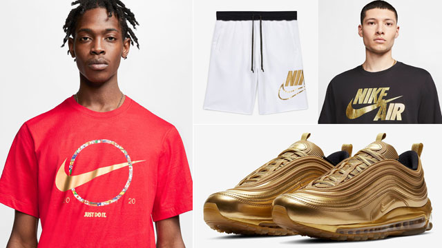 nike-gold-medal-sneakers-clothing