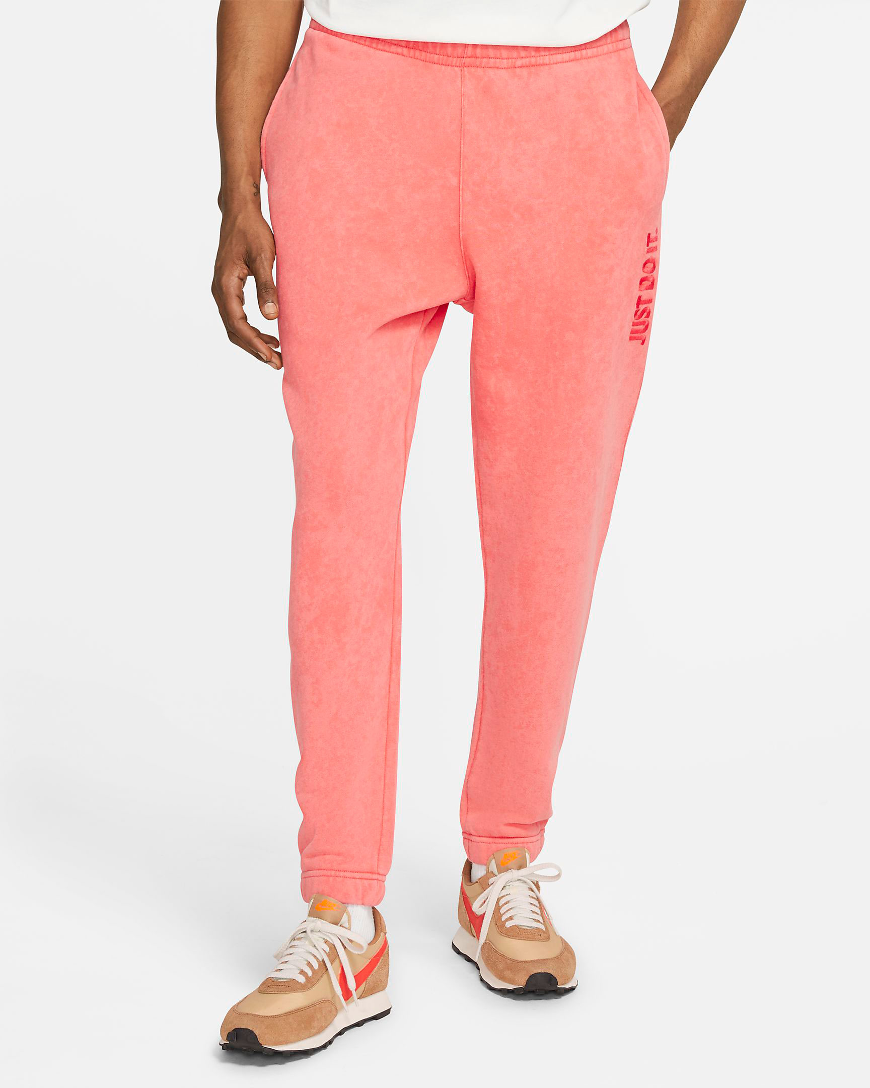 nike-jdi-just-do-it-jogger-pants-infrared-ember-2