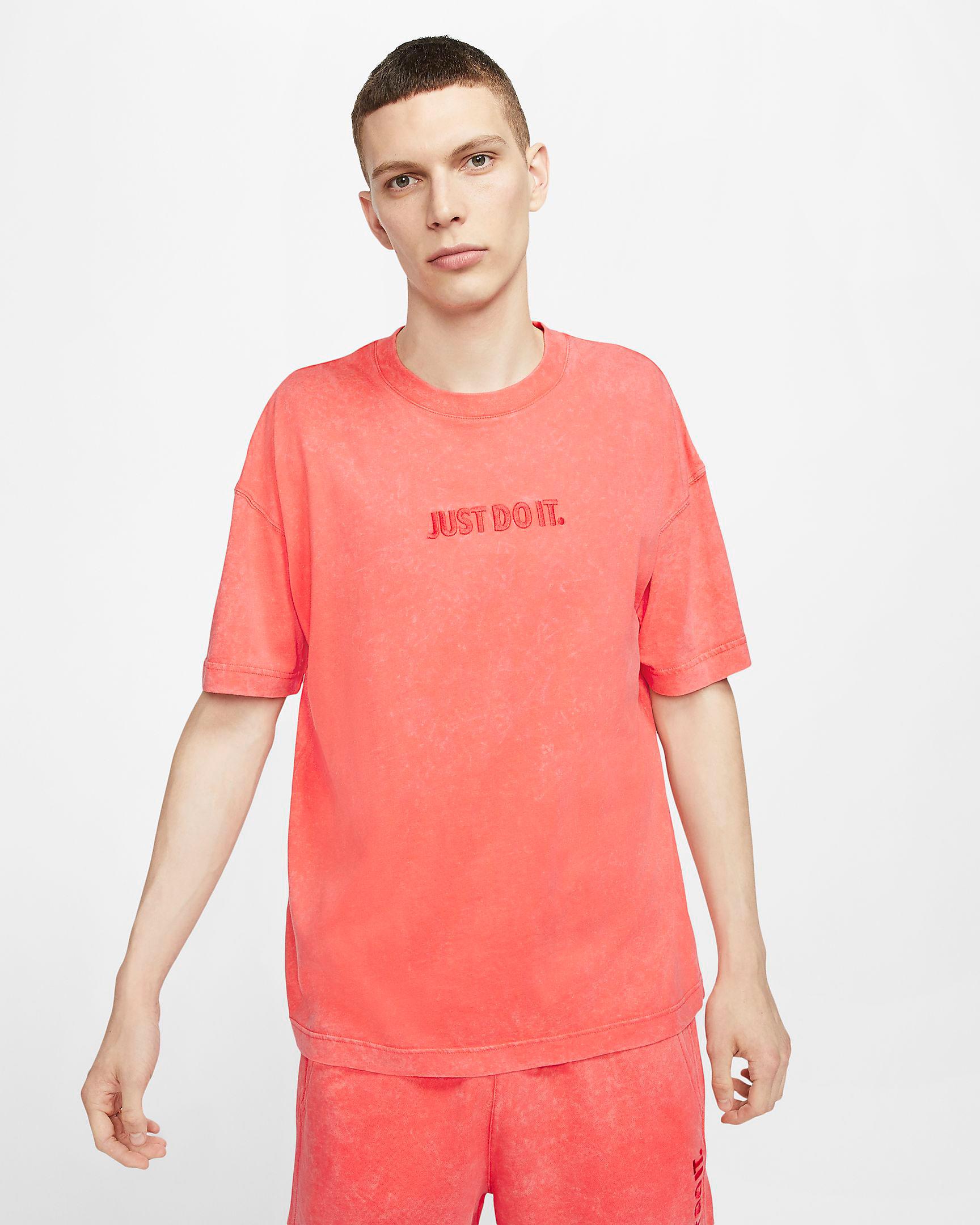 nike-jdi-just-do-it-shirt-infrared-ember