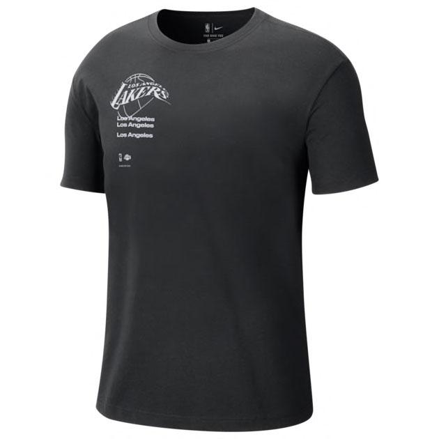 nike-kobe-mamba-fury-black-white-tee-shirt-match-1