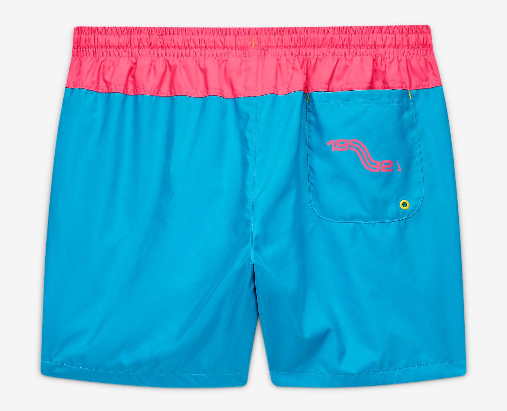 nike-kyrie-6-neon-graffiti-90s-shorts-blue-2