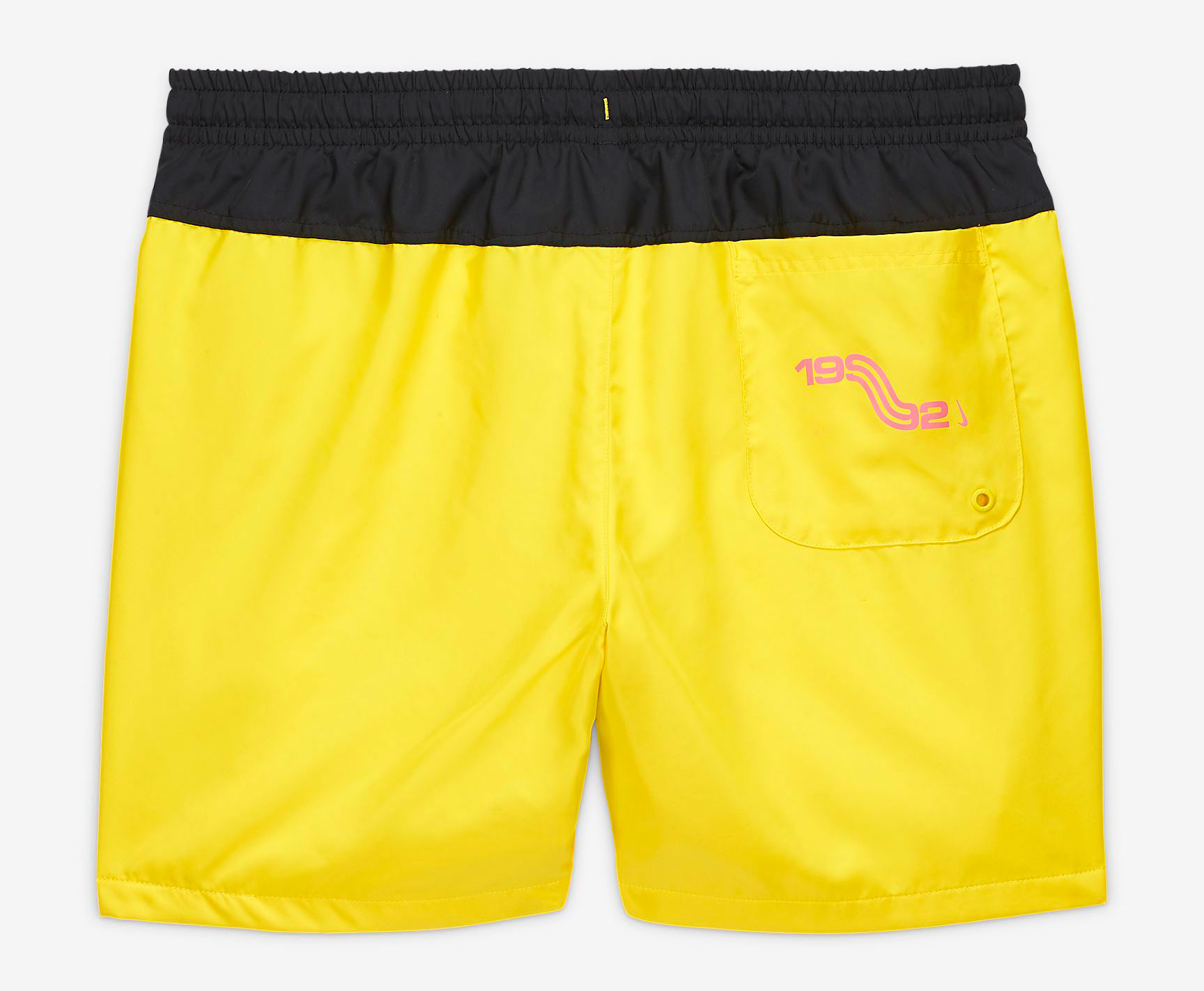 nike-kyrie-6-neon-graffiti-90s-shorts-yellow-2