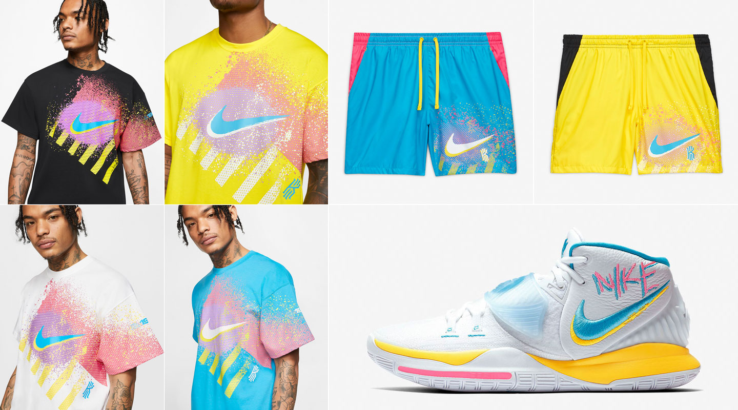 nike-kyrie-90s-neon-graffiti-clothing-outfit