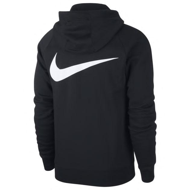 nike-lebron-17-graffiti-hoodie-black-red-2