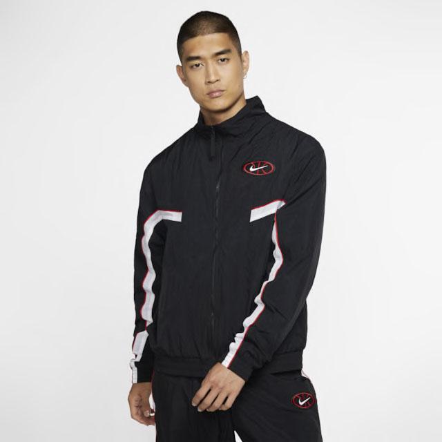 nike-lebron-17-graffiti-jacket-1