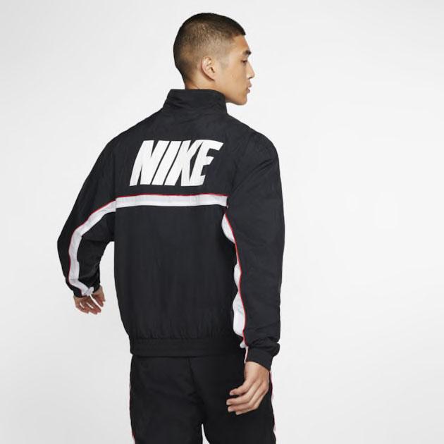 nike-lebron-17-graffiti-jacket-2