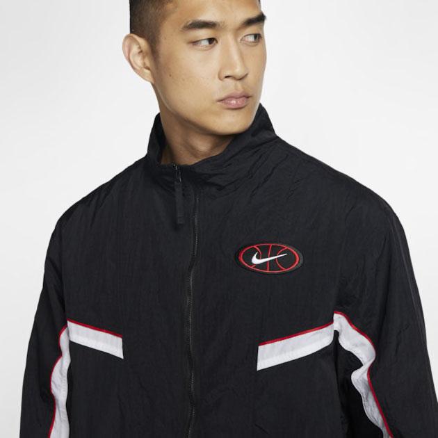 nike-lebron-17-graffiti-jacket-3