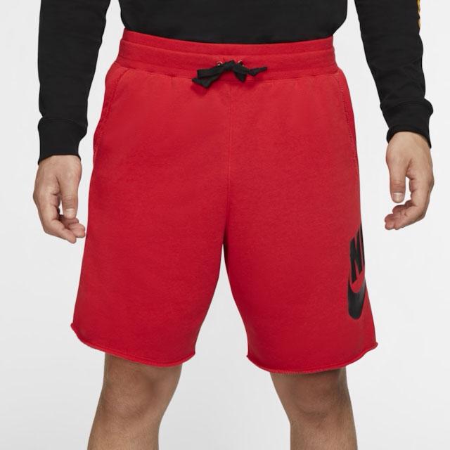 nike-lebron-17-graffiti-matching-shorts-1