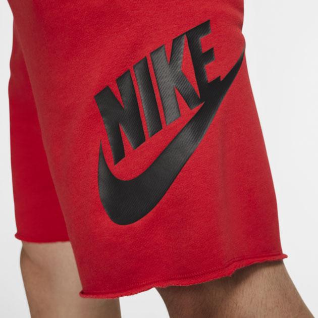 nike-lebron-17-graffiti-matching-shorts-2