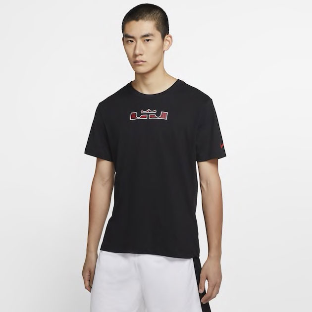 nike-lebron-17-graffiti-shirt-1