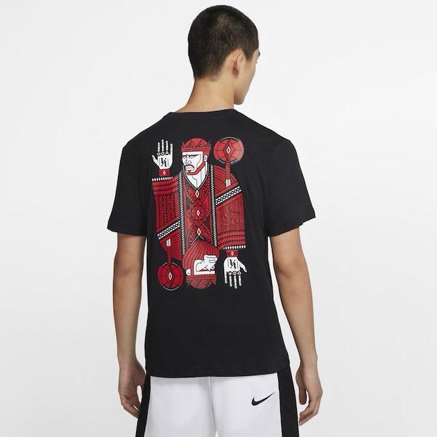 nike-lebron-17-graffiti-shirt-2