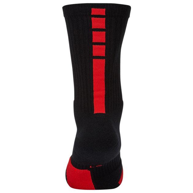 nike-lebron-17-graffiti-socks-black-red-2