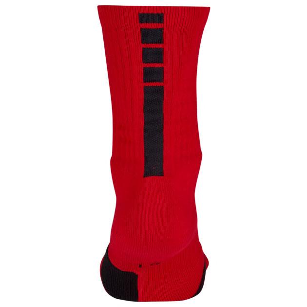 nike-lebron-17-graffiti-socks-red-2