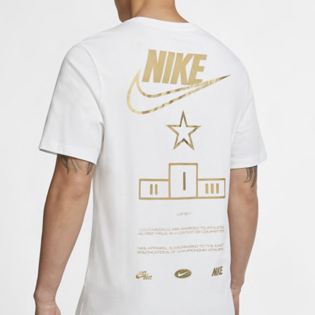 nike-metallic-gold-white-tee-shirt-2