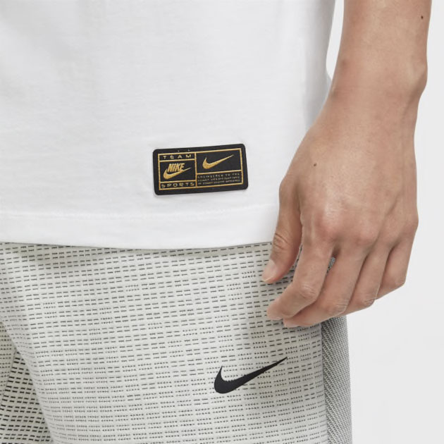 nike-metallic-gold-white-tee-shirt-3