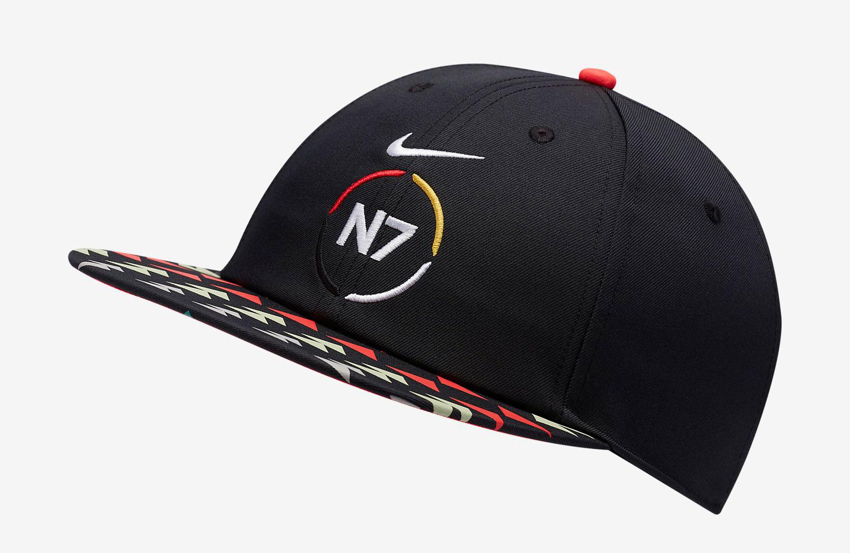 nike-n7-hat-summer-2020-1