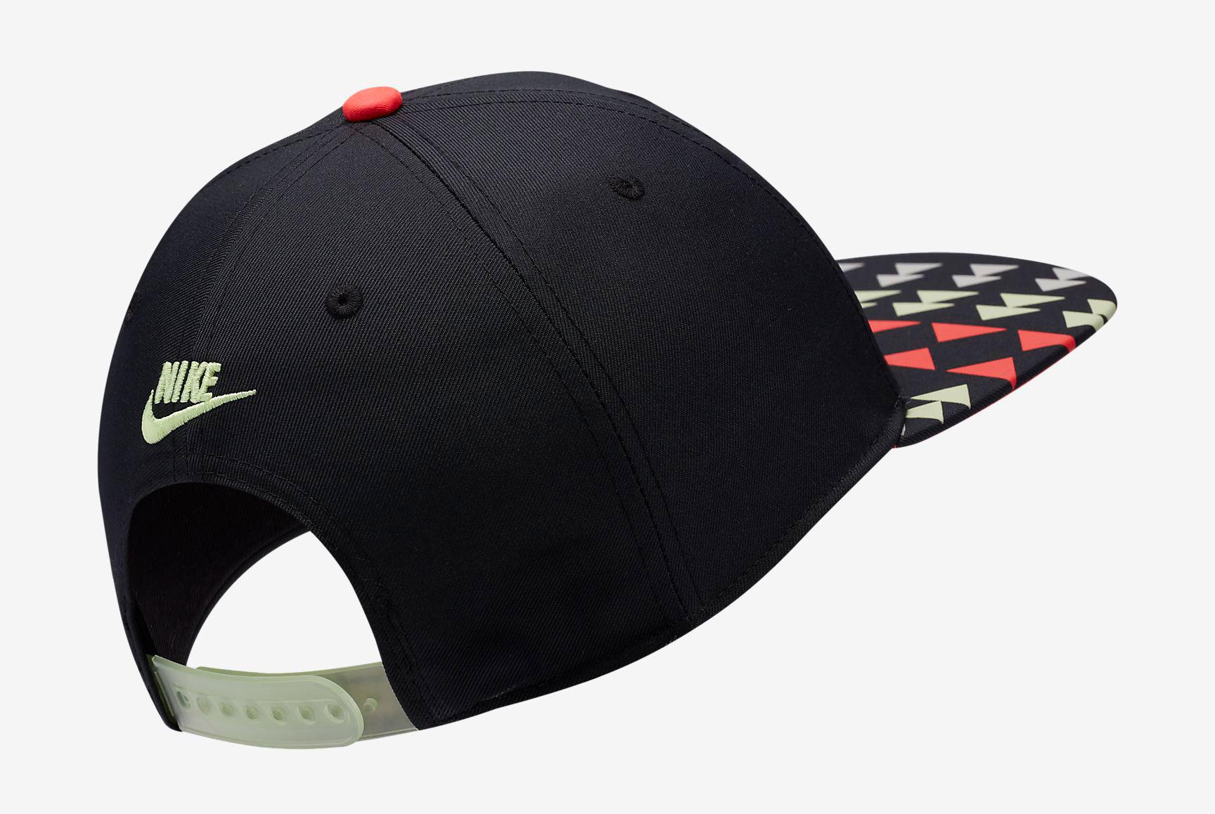 nike-n7-hat-summer-2020-2