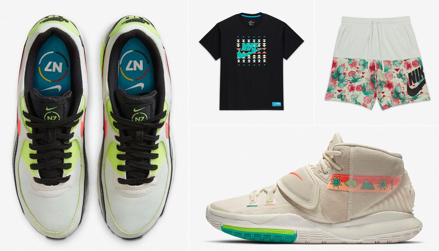 nike-n7-summer-2020-shoes-apparel