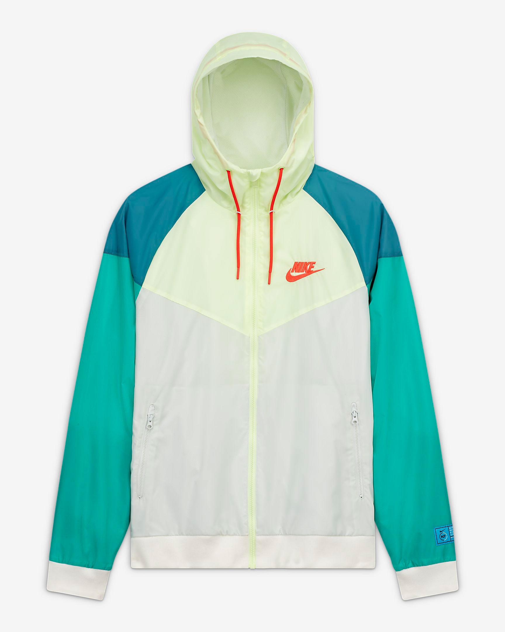 nike-n7-windrunner-jacket-summer-2020