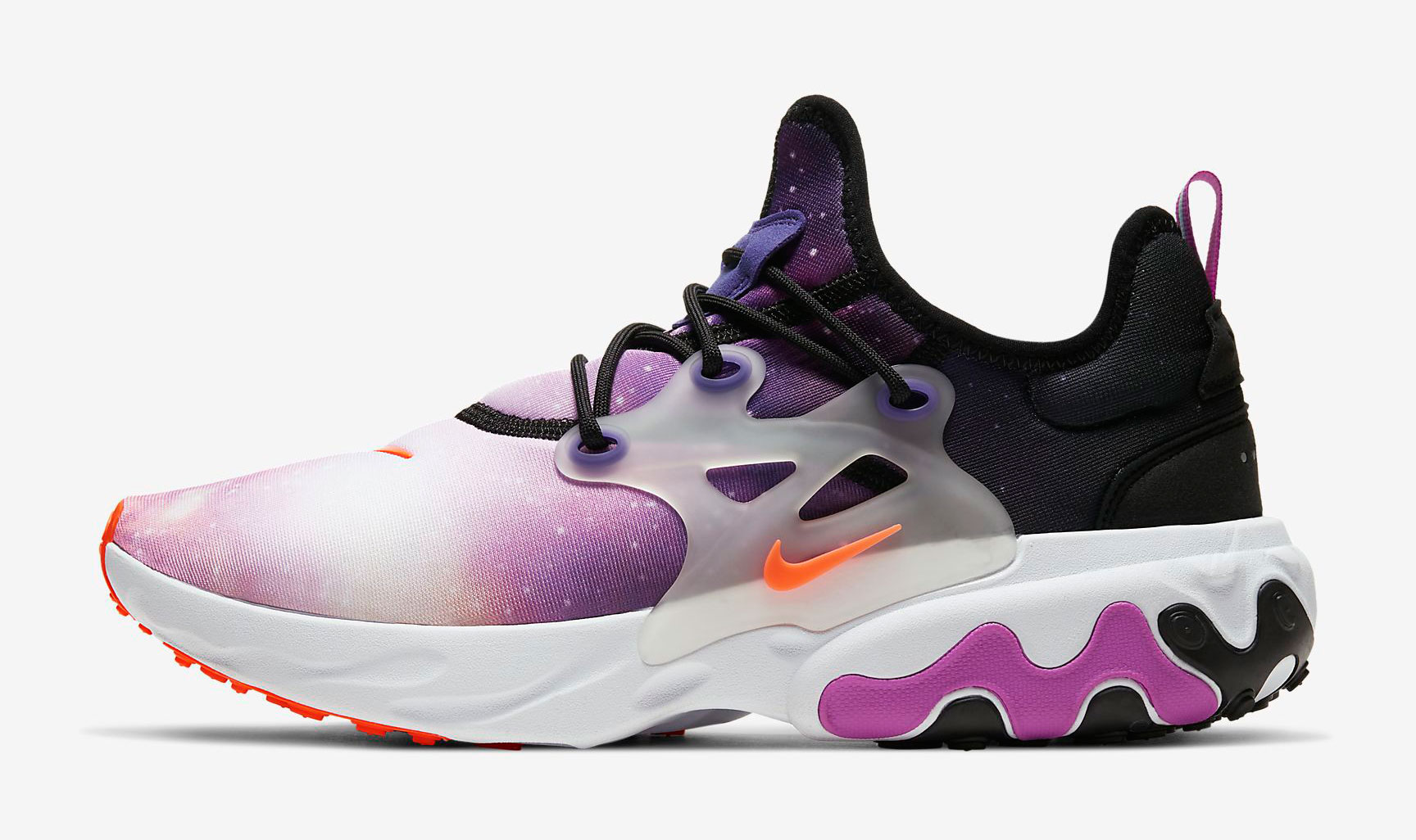 nike-react-presto-supernova-galaxy