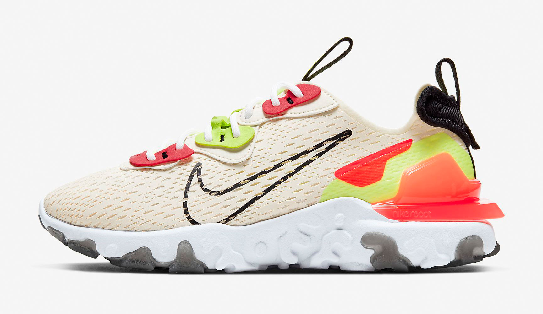 nike-react-vision-pale-ivory-release-date