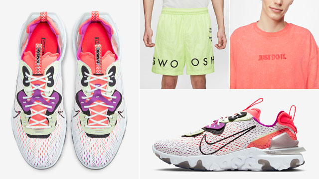 nike-react-vision-white-volt-crimson-apparel