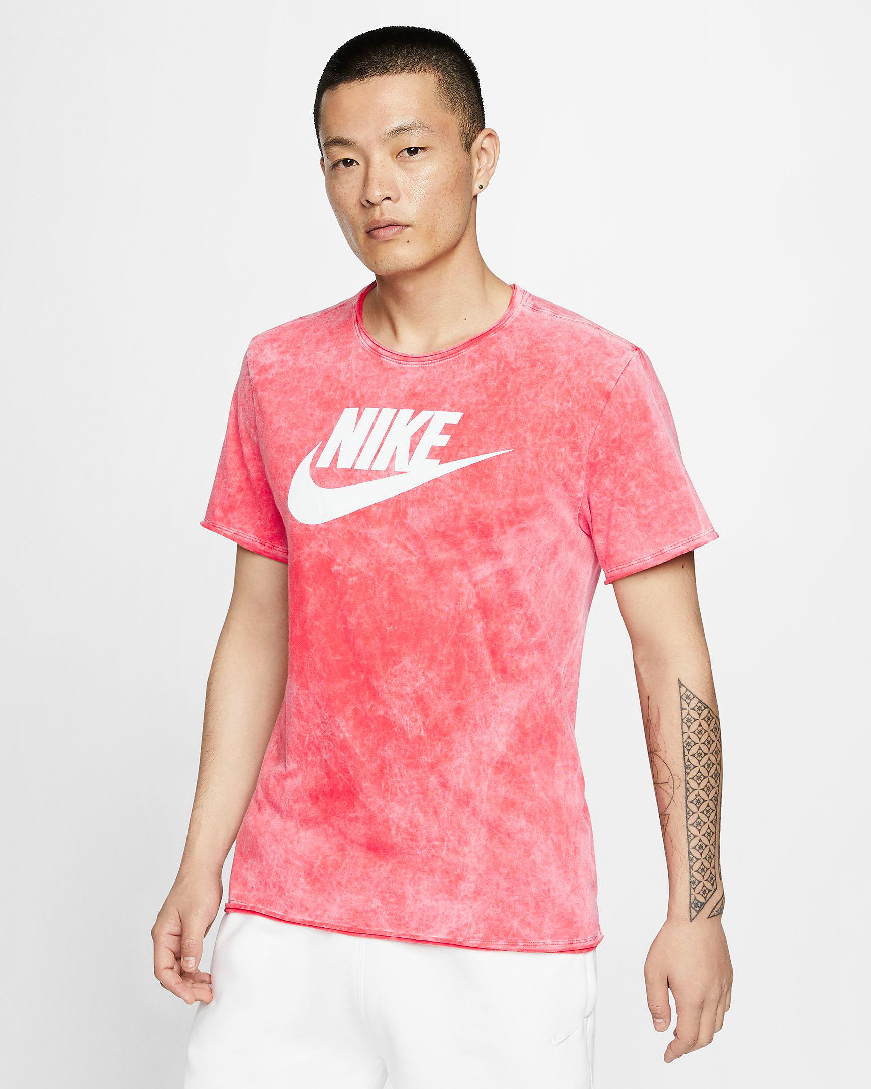 nike-sportswear-shirt-red-acid-wash