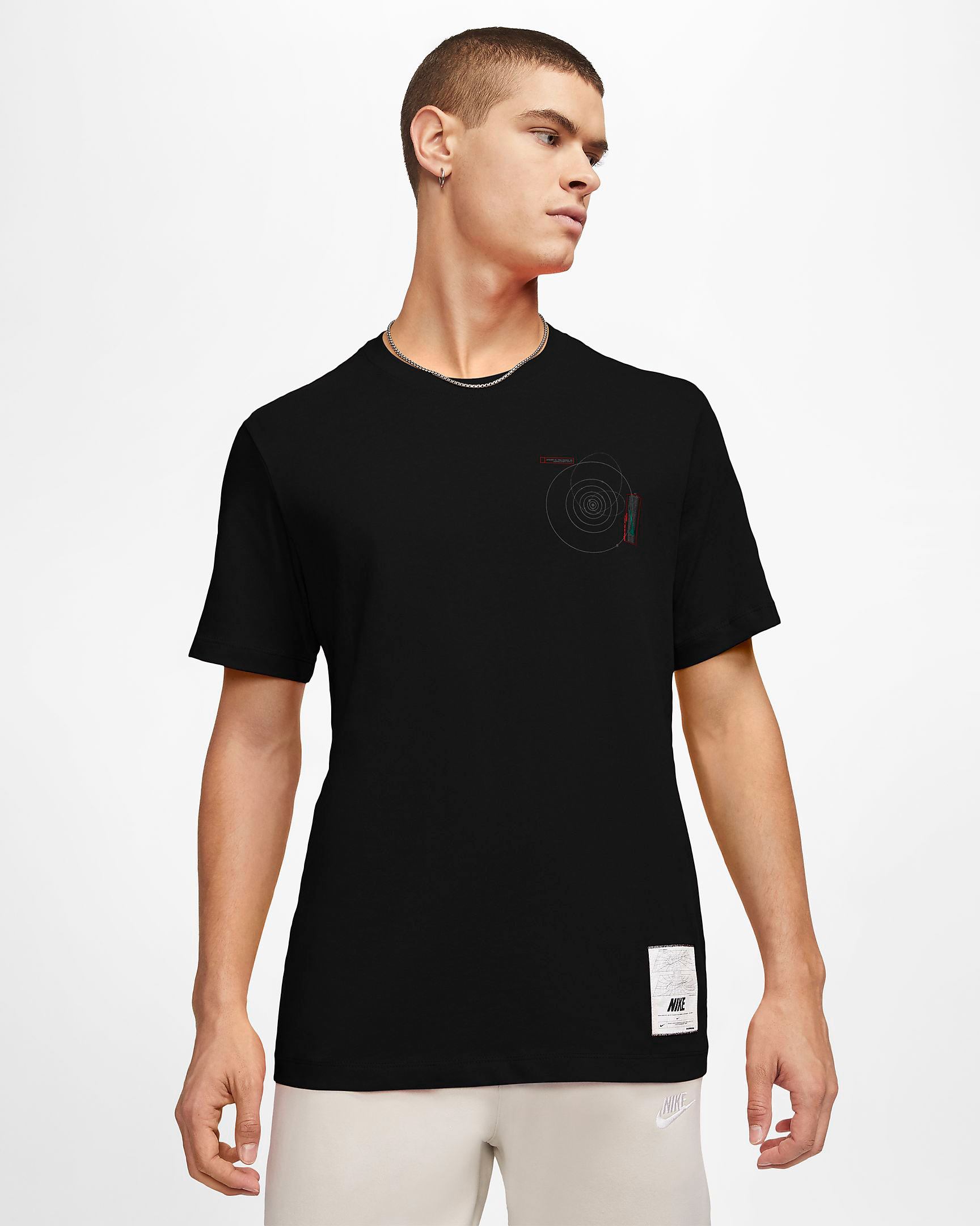 nike-supernova-shirt-black-1