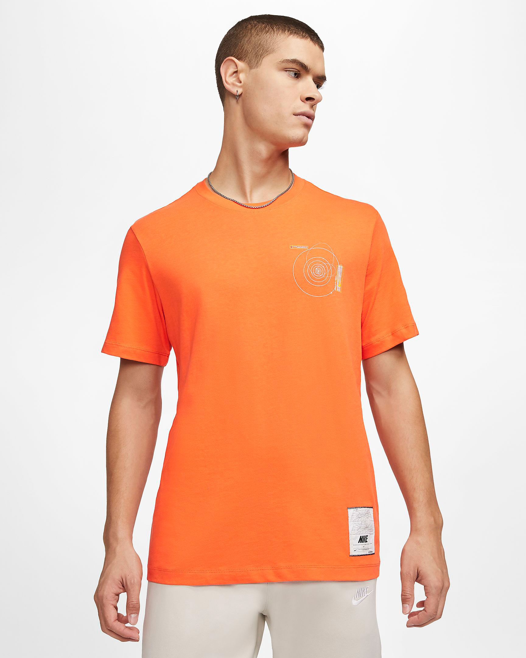 nike-supernova-shirt-orange-1