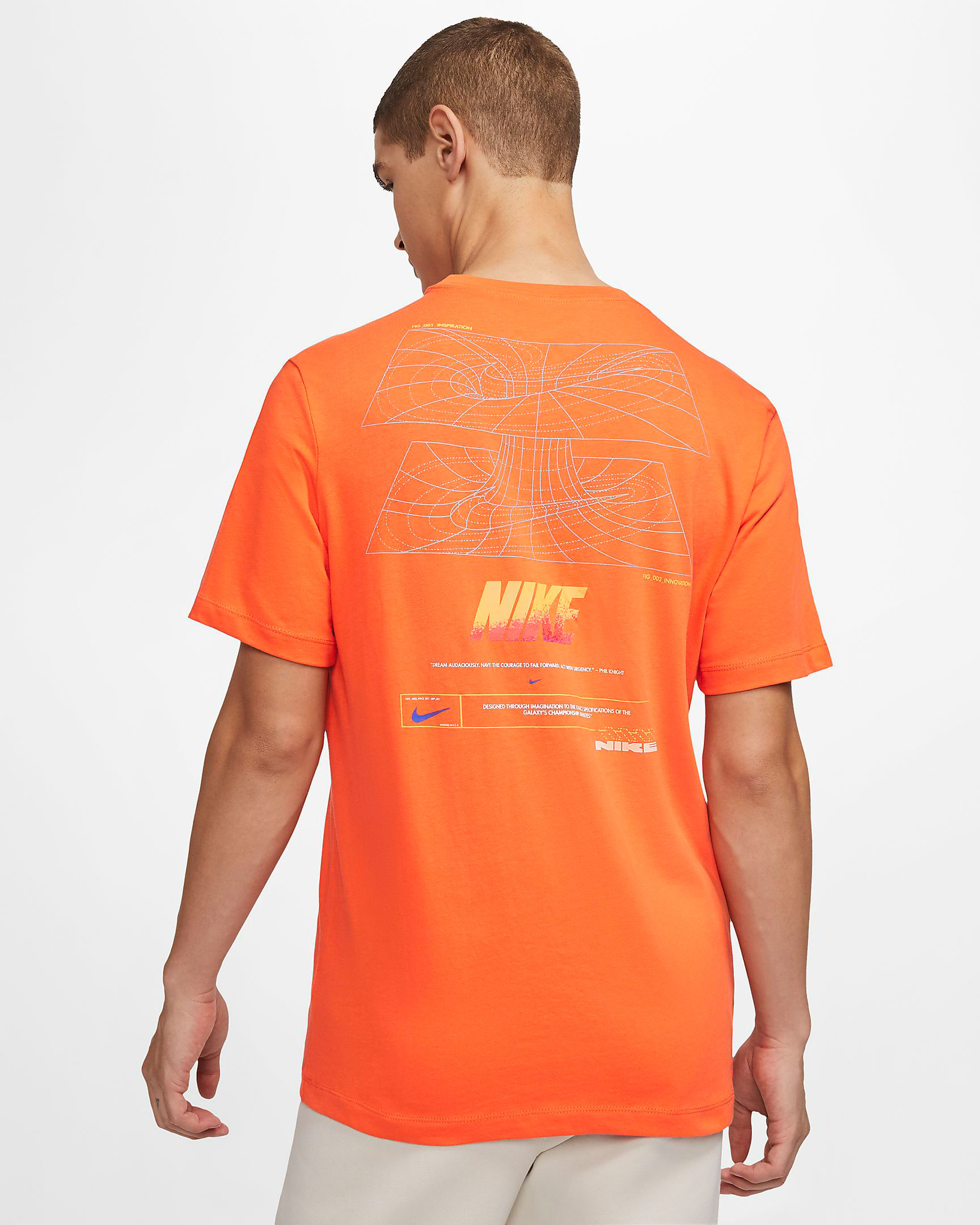 nike-supernova-shirt-orange-2