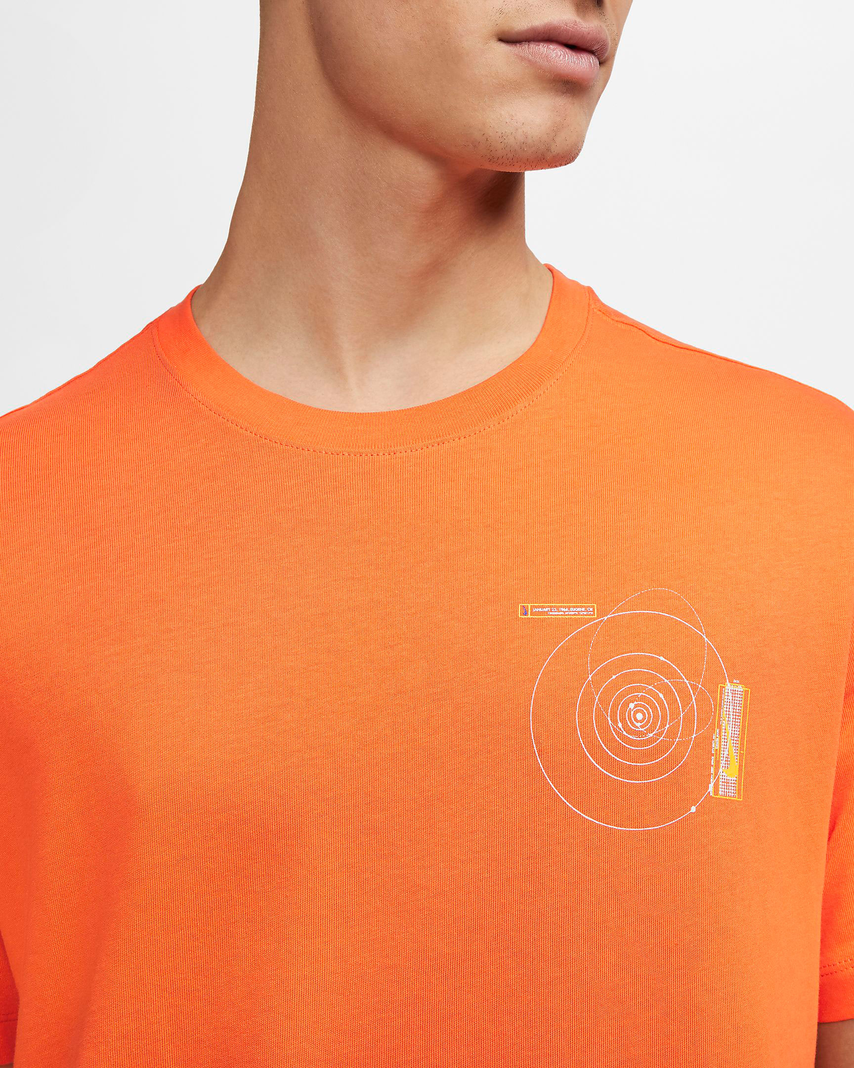 nike-supernova-shirt-orange-3