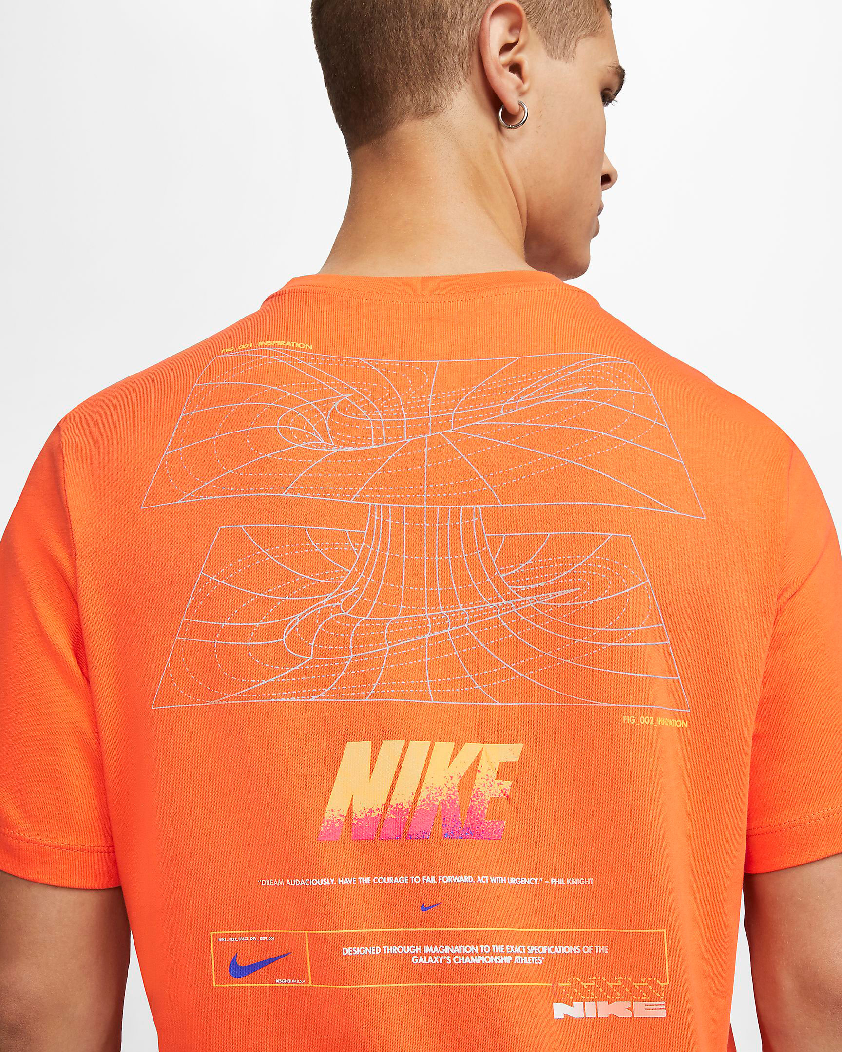 nike-supernova-shirt-orange-4