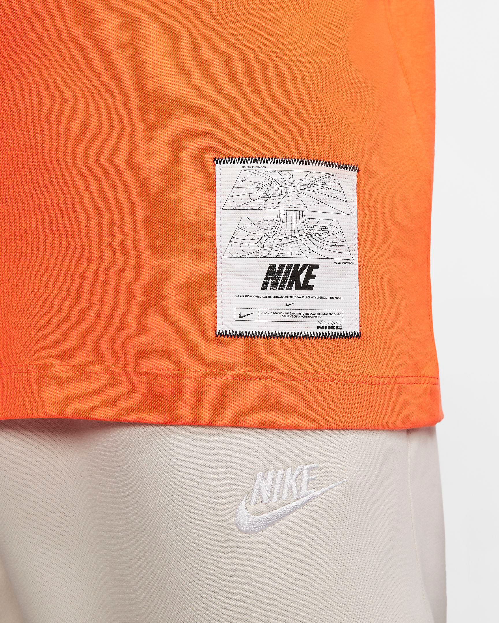 nike-supernova-shirt-orange-5