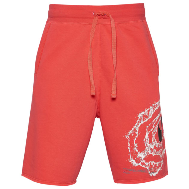 nike-supernova-shorts-red-1
