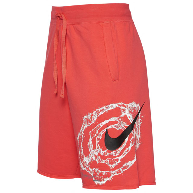 nike-supernova-shorts-red-2