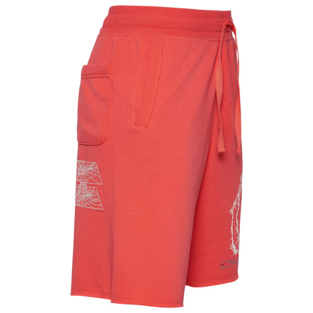 nike-supernova-shorts-red-3