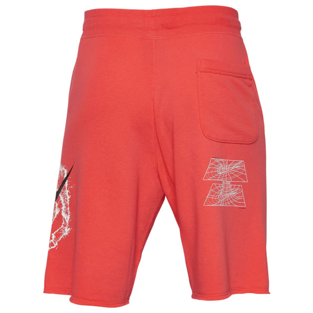nike-supernova-shorts-red-4