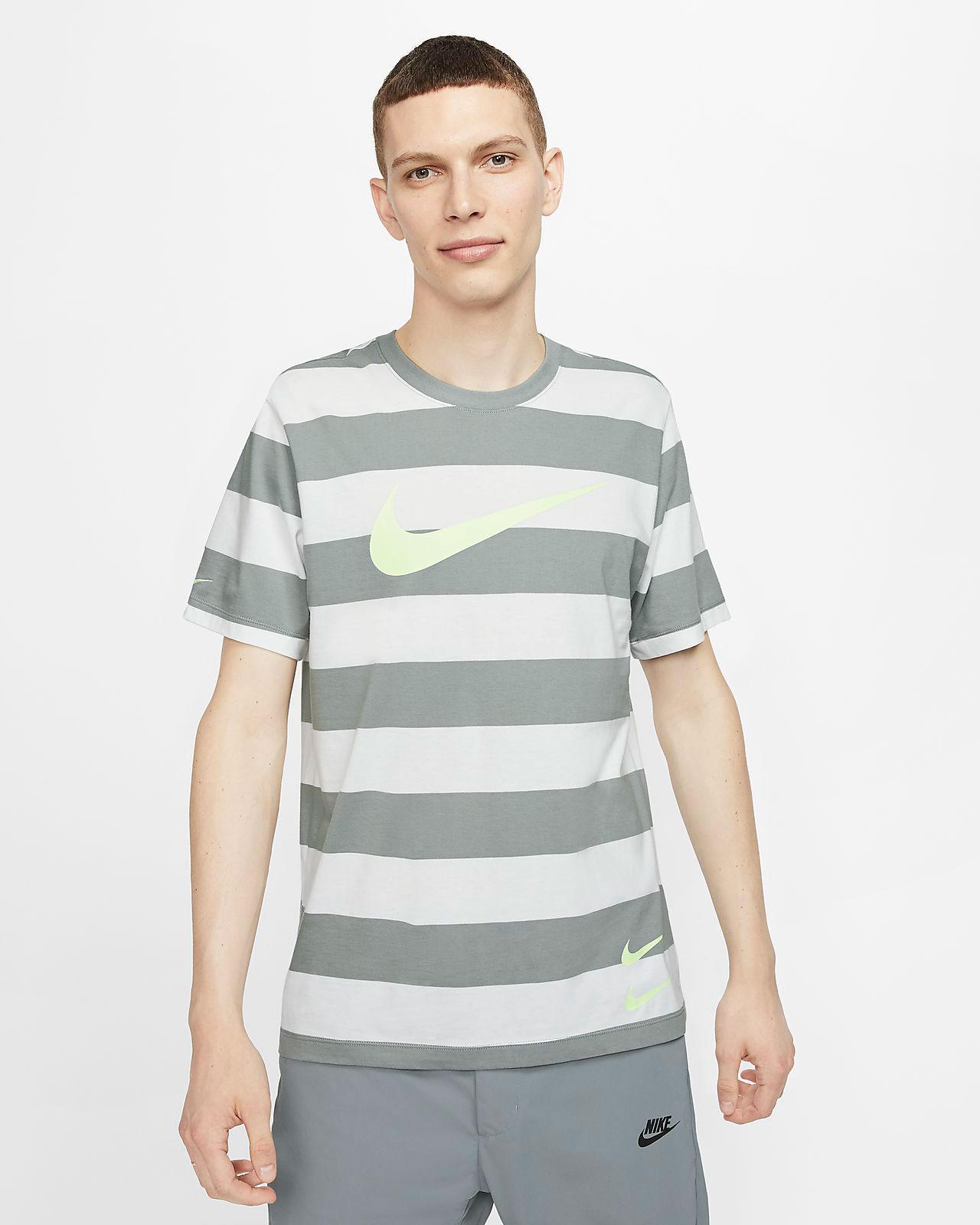 nike-swoosh-stripe-t-shirt-grey-volt-white