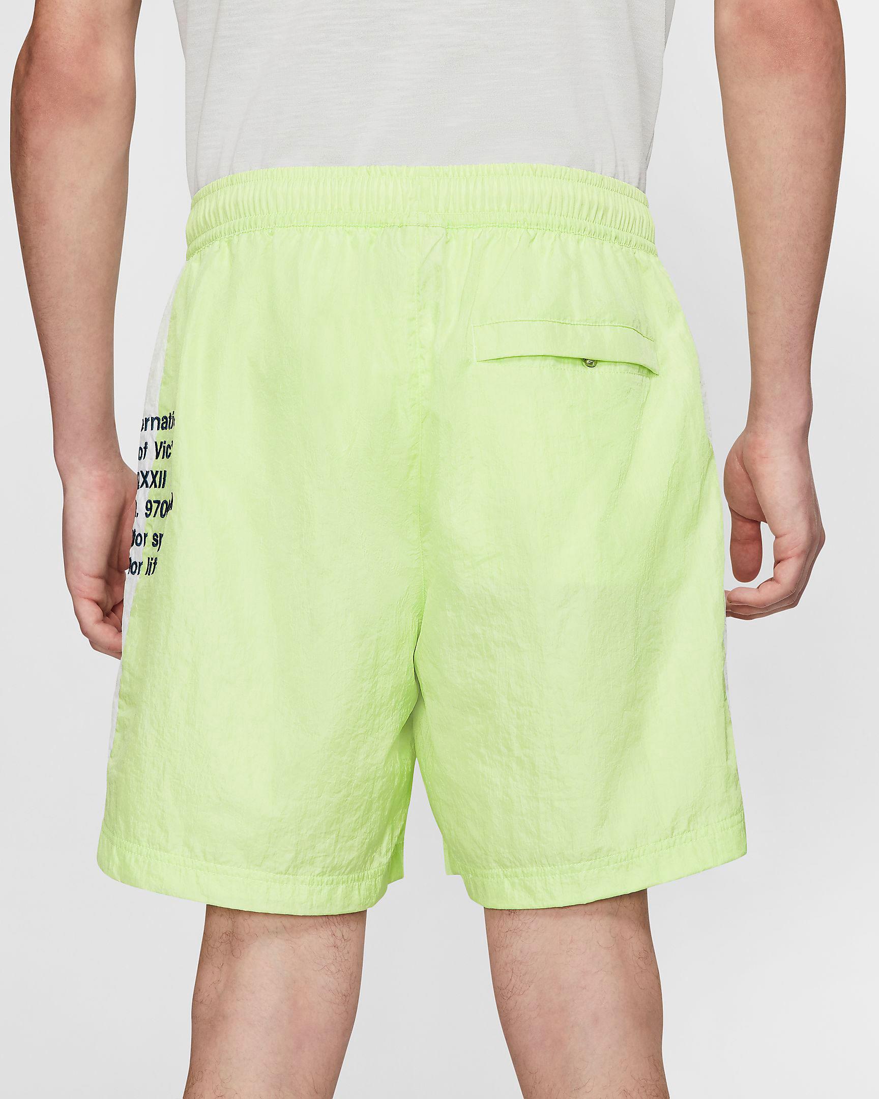 nike-swoosh-woven-shorts-barely-volt-2