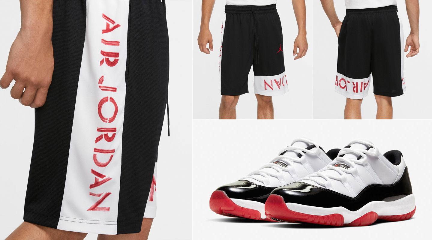 shorts-to-match-jordan-11-low-concord-bred
