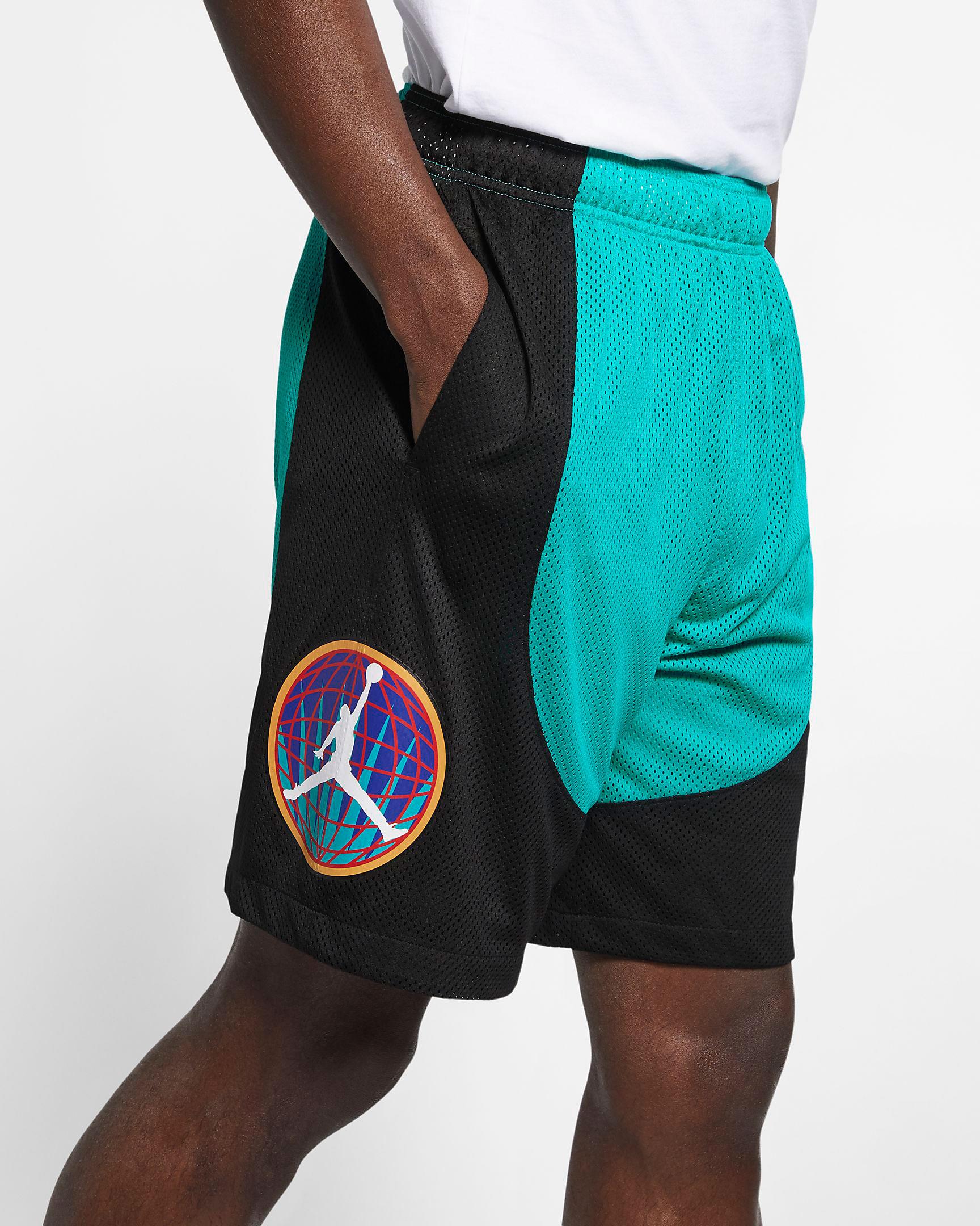 shorts-to-match-jordan-5-alternate-grape