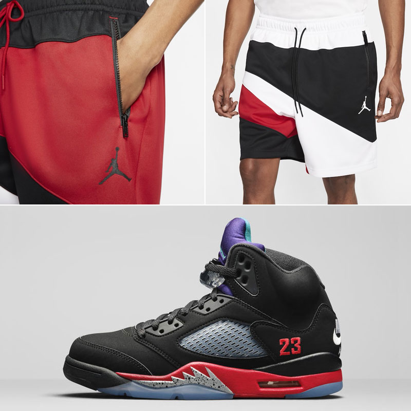 shorts-to-match-jordan-5-top-3
