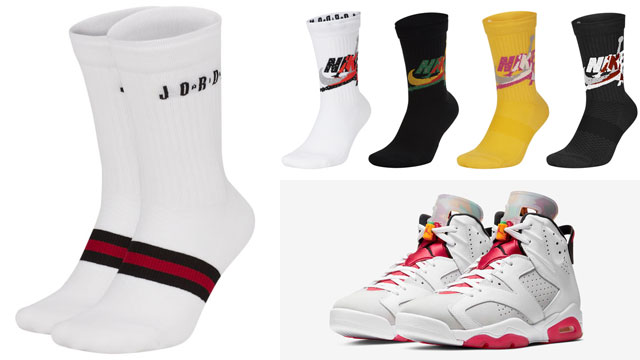 socks-to-match-hare-jordan-6