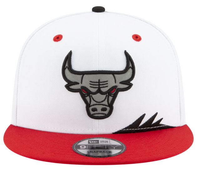top-3-air-jordan-5-bulls-hats-match-2