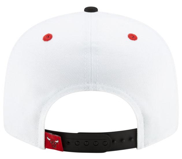 top-3-air-jordan-5-bulls-hats-match-4