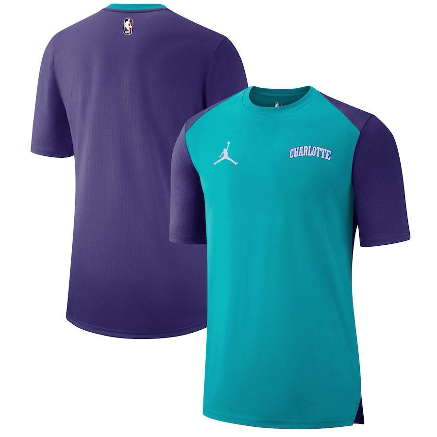 top-3-jordan-5-hornets-shirts
