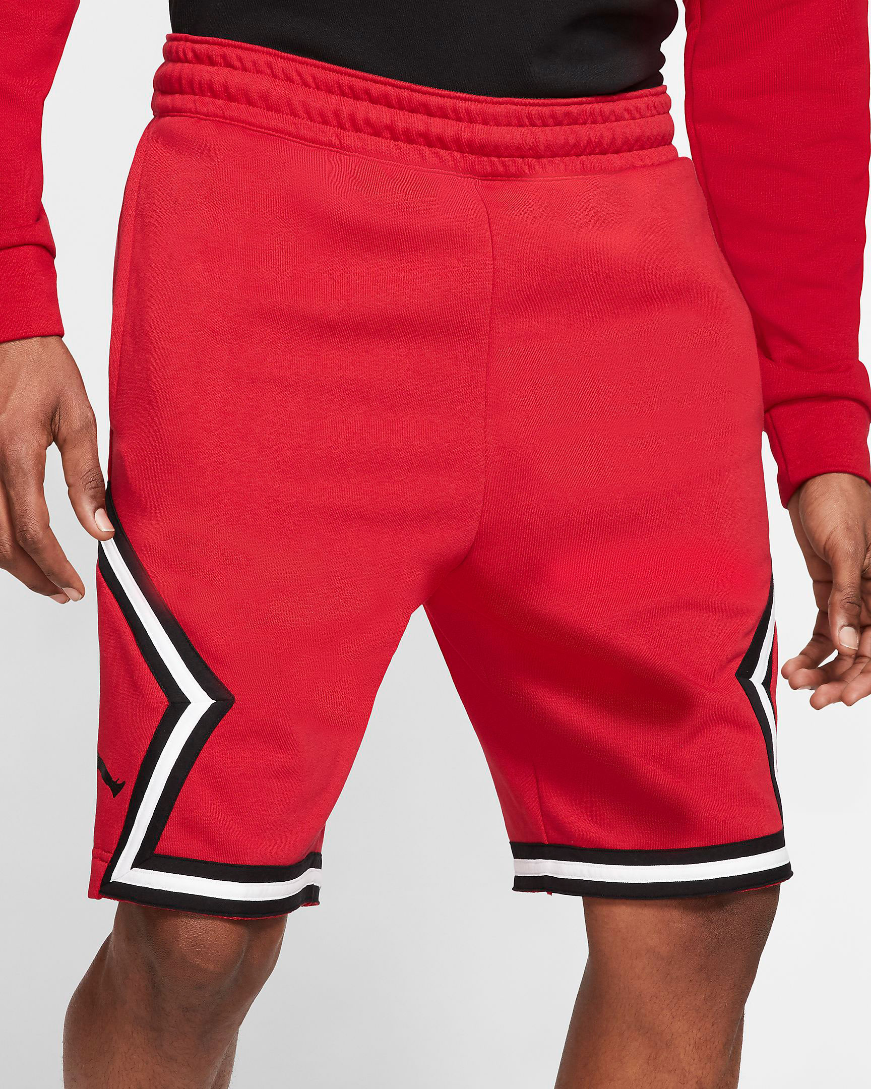 top-3-jordan-5-shorts-match-1
