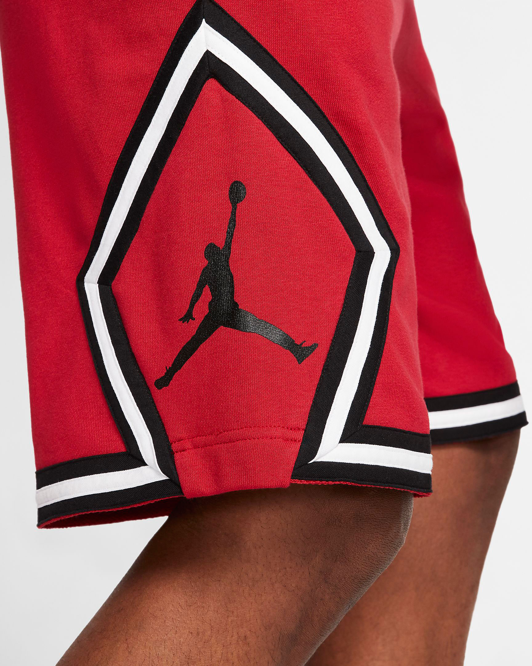 top-3-jordan-5-shorts-match-2